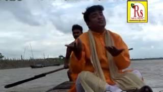 getlinkyoutube.com-Sujan Maji Re | Bengali - Vatiali Folk Songs 2015 | Seser Diner Naiya | Master Bikash |  Rs Music