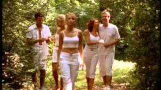 getlinkyoutube.com-Steps - One For Sorrow - (Official Video) - Introduction By Claire