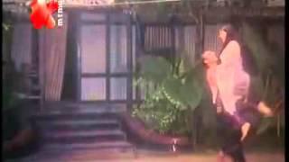 getlinkyoutube.com-Mousumi Hot boobs bouncing in Movie