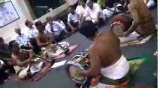 Day 13 Annual Maha Festival Nadeswaram Special