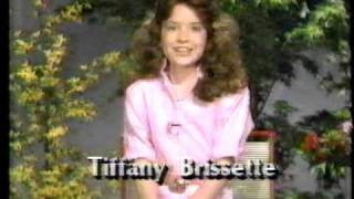 getlinkyoutube.com-Protect Yourself Featuring Teddy Ruxpin & Tiffany Brissette (partial)