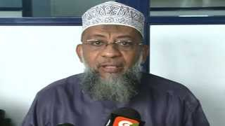 getlinkyoutube.com-MOMBASA IMAMS ON JOHO