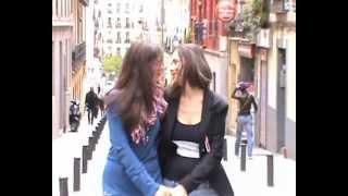 getlinkyoutube.com-MíraLES - Día de la Visibilidad Lésbica 2012