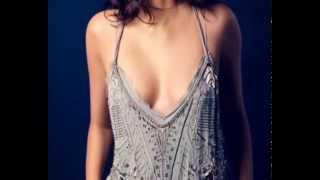 Sonam Kapoor Hot Photo Shoot for Prestige Photos