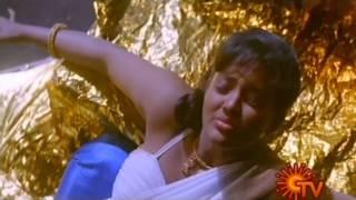 getlinkyoutube.com-Ranjitha Sarathkumar Hot