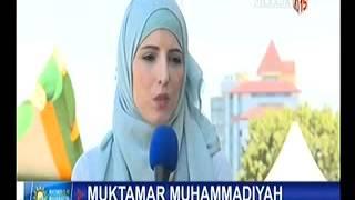 getlinkyoutube.com-Dialog Muktamar Muhammadiyah (Part 3)