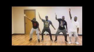 getlinkyoutube.com-iLoveMemphis – Lean and Dabb #LeanDabbDanceOn @DanceOnNetwork