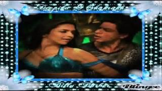 Haiya Re Haiya - Udit Narayan & Alka Yagnik Rare Melody Song