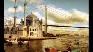 Kubat- Gesi Baglari şarkısı dinle