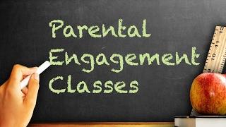 getlinkyoutube.com-YISD Parental Engagement Classes