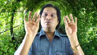 getlinkyoutube.com-Mudra For High Blood pressure