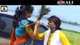 getlinkyoutube.com-Khortha Song Jharkhand 2015 - Giridih Hau Zila ge   Khortha Video Album - KISMAT DON