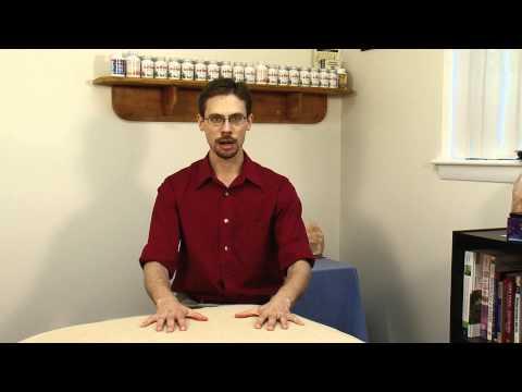 Neck, Shoulder, Elbow, Wrist Posture Tips