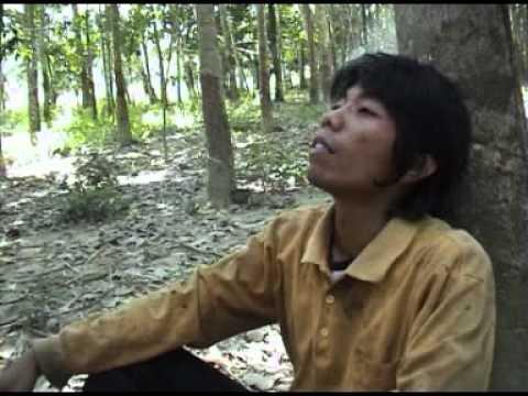orang bukit tinggi (sumatera barat ) lagu nya lagu orang kampar ( riau ).....