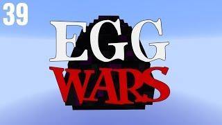 getlinkyoutube.com-Minecraft - EggWars EP #39: FAIRGROUND w/ Cv & Ludde (Svenska)