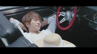 getlinkyoutube.com-Nissy(西島隆弘) / 「Never Stop 」Music Video