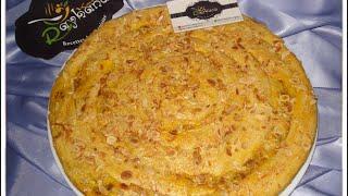 getlinkyoutube.com-شهيوات ريحانة كمال محنشة بالخضر و اللحم المفروم رائعة