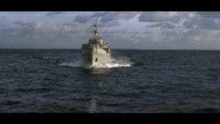 getlinkyoutube.com-Клип на фильм  п. л Ю571 исполняет U96.wmv