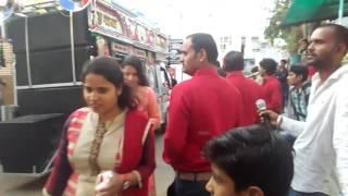 New Bharat Band Semari , New Song 2017 जग गुमिया Khemraj bhai 9414833026, 8875140680