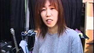 SM Musical VHS 2003 - Starslith Riusey Densetsu Omake
