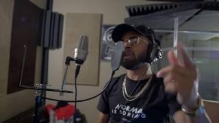 Migos - Bad and Boujee (Devvon Terrell Remix)
