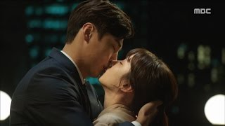 [Father I'll Take Care of You] 아버님 제가 모실게요-Taehwan & Eunbin, rooftop house romance again! 20170416