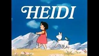 getlinkyoutube.com-Learn german - HEIDI 1 with subtitles