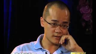 getlinkyoutube.com-美团网CEO王兴:如何管理好团队-优米-HD高清