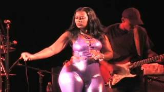 getlinkyoutube.com-BOBBY RUSH FEATURING  MIZZ  LOWE  SHOW YOU  A GOOD TIME FREDRICK MAXWELL PRODUCTION ( MAXVISION1)