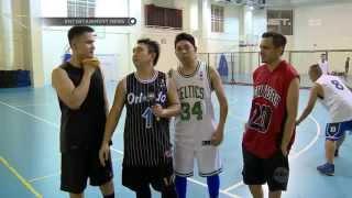 getlinkyoutube.com-Choki Sitohang Berlatih Basket