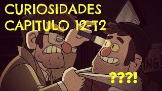 getlinkyoutube.com-Gravity Falls, Curiosidades Capitulo 12-T2 | ESPAÑOL