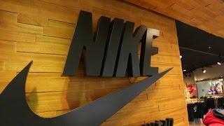 Nike teams up with Amazon, and other MoneyWatch headlines