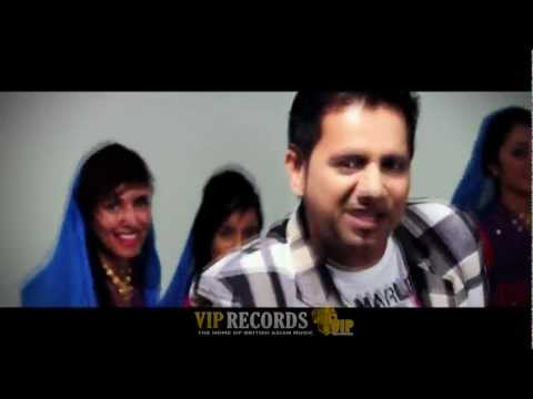 Manak-E - Time Naal (ft Kaos Productions) **Official Video**