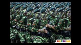 getlinkyoutube.com-The power of Indonesian Military