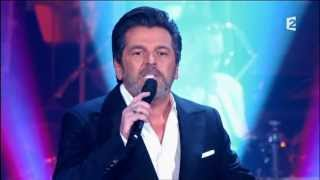 Thomas Anders - You're My Heart, You're My Soul (2013) width=