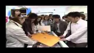 getlinkyoutube.com-Cyril Magic Revolution-1