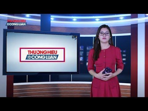 TP. HCM: 11 tháng xử lý hình sự 66 vụ buôn lậu, gian lận thương mại