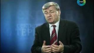 getlinkyoutube.com-ЗАКАТ ИМПЕРИИ СССР - Секретные материалы 14.12.11