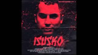 getlinkyoutube.com-ISUSKO - 25. SOY LO QUE SOY ft. ISUSKO & EDDIE