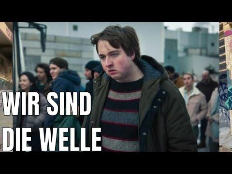 Lostplace Drehort von