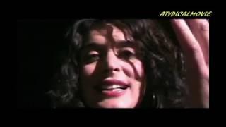 getlinkyoutube.com-Il vero volto di Nela Lucic by Walter Ciusa