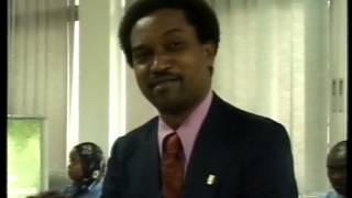 getlinkyoutube.com-Edward Lowasa atembelea Mererani