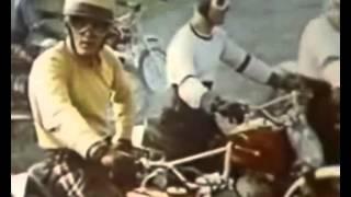 getlinkyoutube.com-Joel Robert - 1968 World Motocross Champion - 250 CZ