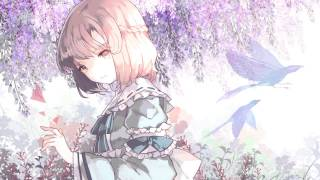 getlinkyoutube.com-【東方ボーカル】 Flower Flag(Plugless) 【FELT】