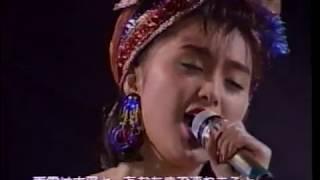 getlinkyoutube.com-1993 酒井法子 台北演唱會