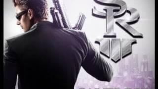 getlinkyoutube.com-Saints Row: The Third - Official CG Trailer