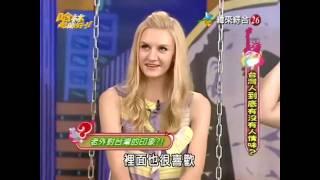 getlinkyoutube.com-台灣有沒有人情味? 20090922