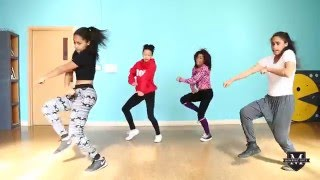 getlinkyoutube.com-Trap Queen Cover- @MattSteffanina : Memberz Only Crew #DanceOnTrap #DanceCoverContest