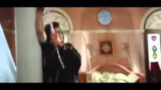 Jane Jaan Jane Jaan  Anari 1993  Venkatesh   Karishma Kapoor   YouTube