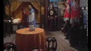 getlinkyoutube.com-เปาบุ้นจิ้น-ประหารเปาเหมี่ยน-01